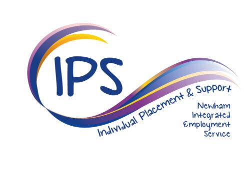 Newham IPS Employment Support Service