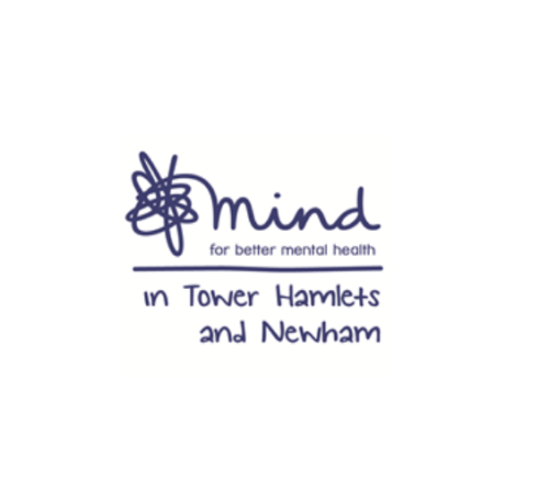 Tower Hamlets Talking Therapies Employment Service
